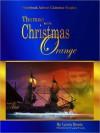Thomas & the Christmas Orange: Storybook Advent Calendar Singles - Lewis Brech, Laura D. Lewis