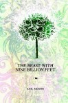 The Beast with Nine Billion Feet - Anil Menon