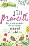 Mixed Doubles - Jill Mansell