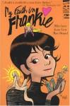 My Faith in Frankie - Mike Carey, Sonny Liew, Marc Hempel
