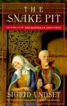 The Snake Pit (The Master of Hestviken, Vol 2) - Sigrid Undset