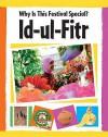 Id-UL-Fitr - Jillian Powell