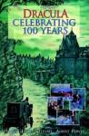 """Dracula"" - Celebrating 100 Years - Albert Power"