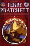 Diggers - Terry Pratchett