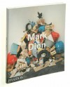 Mark Dion: Contemporary Artist - Mark Dion, Lisa G. Corrin, Miwon Kwon, Lisa Graziose Corrin, Norman Bryson