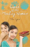 Curse of the Mosley Women - Mona Green