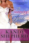 The Castaway Bride - Kandy Shepherd