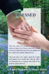 Obsessed - Daniel Baker, Laura Richards