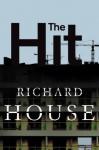 The Hit: The Kills 4 (Enhanced Edition) - Richard House