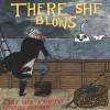 There She Blows: A 2013 Hark! A Vagrant Literary Calendar - Kate Beaton
