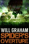 Spider's Overture - Will Graham