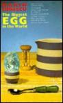 Biggest Egg in the World - Marin Sorescu