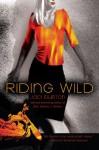 Riding Wild - Jaci Burton