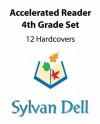 Accelerated Reader 4th Grade Set - Sylvan Dell Publishing, Lucy Nolan, John McGranaghan, Jennifer Keats Curtis, Laura Goering
