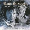 Echoes of Insanity - John Karlen, Lara Parker