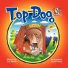 Top Dog - Tom Harvey