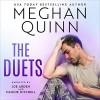 The Duets - Maxine Mitchell, Meghan Quinn, Joe Arden
