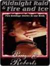 Midnight Raid and Fire and Ice - Paige Roberts