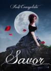 Savor - Kate Evangelista