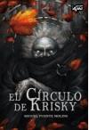 El círculo de Krisky - Miguel Puente Molins