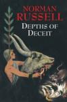 Depths of Deceit - Norman Russell