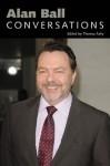 Alan Ball (Television Conversations) - Thomas Fahy