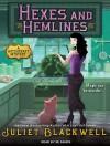 Hexes and Hemlines - Juliet Blackwell, Xe Sands