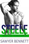 Steele - Sawyer Bennett