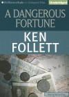 A Dangerous Fortune (Audiocd) - Michael Page, Ken Follett