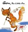 Gon, the Little Fox - Nankichi Niimi, Genjirou Mita