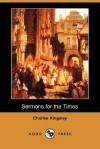 Sermons for the Times - Charles Kingsley