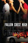 Fallen Crest High - Tijan