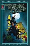 Of Bitter Souls: Saints & Sinners - Chuck Satterlee, Norm Breyfogle