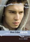 Run Like Jaeger - Karen Bass