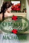 The O'Malley Brides - Stevie MacFarlane