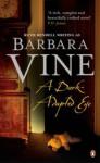 A Dark Adapted Eye - Barbara Vine, Ruth Rendell