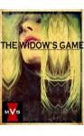 The Widow's Game (Preview) - Maddie Holliday Von Stark, Daniel Knauf