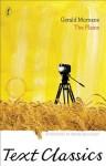 The Plains: Text Classics - Gerald Murnane, Wayne Macauley