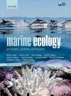 Marine Ecology: Processes, Systems, and Impacts - Michel Kaiser, David K.A. Barnes, Simon Jennings, David Thomas, Martin Attrill