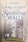 Serpentine Walls - CJane Elliott