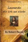 Leonardo - Robert Payne