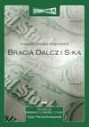 Bracia Dalcz i S-ka (Audiobook) - Tadeusz Dołęga-Mostowicz
