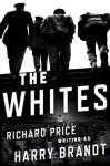 The Whites - Harry Brandt