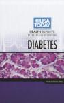 Diabetes - Marlene Targ Brill