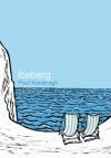 Iceberg - Paul Kavanagh