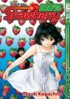 100% Strawberry 5 (Strawberry, #5) - Mizuki Kawashita, 河下水希