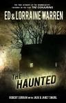 The Haunted: One Family's Nightmare - Ed Warren, Lorraine Warren, Robert Curran, Jack Smurl, Janet Smurl