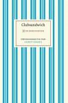 De debutanten (Clubsandwich #1) - Gerrit Komrij