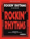 Rockin' Rhythms: Book & General MIDI Disk - Sam Holland