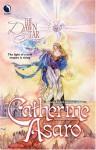 The Dawn Star - Catherine Asaro